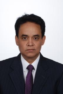 photo of consul